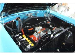 Picture of 1957 Bel Air - ABTB