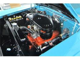 Picture of 1957 Bel Air - $150,000.00 - ABTB