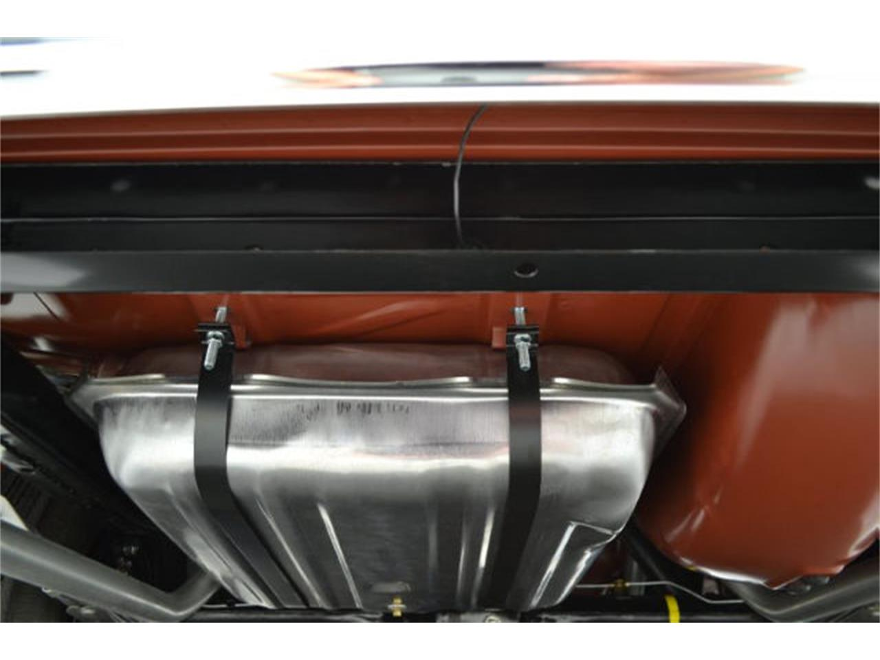 Large Picture of Classic 1957 Chevrolet Bel Air - $150,000.00 - ABTB