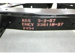 Picture of '57 Bel Air located in North Carolina - $150,000.00 - ABTB