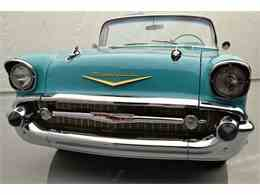 Picture of '57 Bel Air - ABTB
