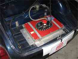 Picture of '64 MGB - ACEQ