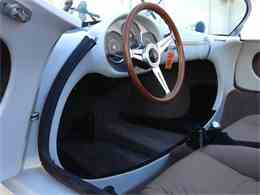 Picture of '55 550 Spyder Replica - AFPN