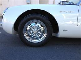 Picture of '55 550 Spyder Replica - AFPN