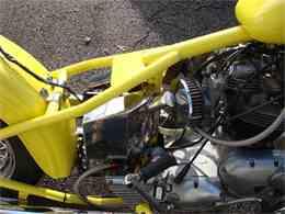 Picture of '71 Bonneville - AGQ8