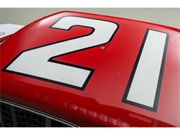 Picture of '75 Torino IMSA/NASCAR - AGW1