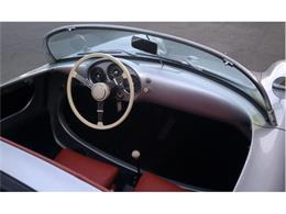 Picture of '55 550 Spyder Replica - $34,950.00 Offered by Beverly Hills Motor Cars - AH6S