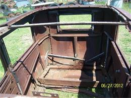 Picture of '29 Ford Tudor - $1,500.00 Offered by Dan's Old Cars - AIWW