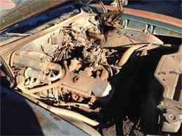 Picture of '68 GTO - AJTJ