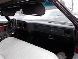Picture of 1971 Pontiac Grand Ville Offered by ChevyImpalas.Com - ALT0
