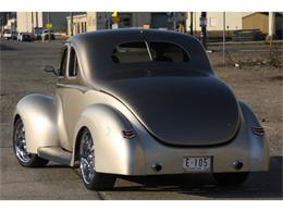 Picture of Classic '40 Deluxe located in Texas - $145,000.00 Offered by a Private Seller - AMFH