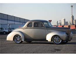 Picture of 1940 Ford Deluxe - $145,000.00 - AMFH
