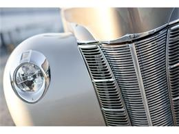 Picture of Classic '40 Ford Deluxe located in AUSTIN Texas - $145,000.00 - AMFH
