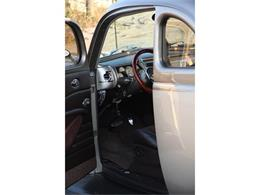 Picture of '40 Ford Deluxe located in AUSTIN Texas - AMFH