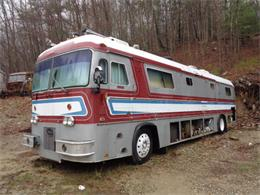 Picture of 1978 Unspecified Recreational Vehicle located in Connecticut - $9,995.00 Offered by Woottons Redline Classic Cars - AMMO