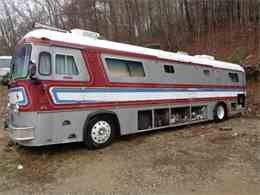Picture of '78 Recreational Vehicle - AMMO