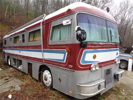 Picture of 1978 Recreational Vehicle located in Connecticut - AMMO