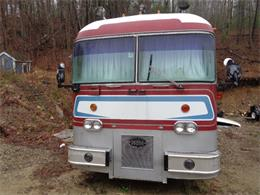 Picture of '78 Recreational Vehicle - $9,995.00 - AMMO