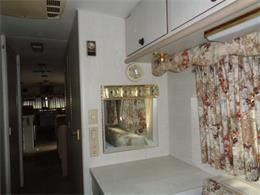 Picture of '78 Recreational Vehicle - $9,995.00 Offered by Woottons Redline Classic Cars - AMMO