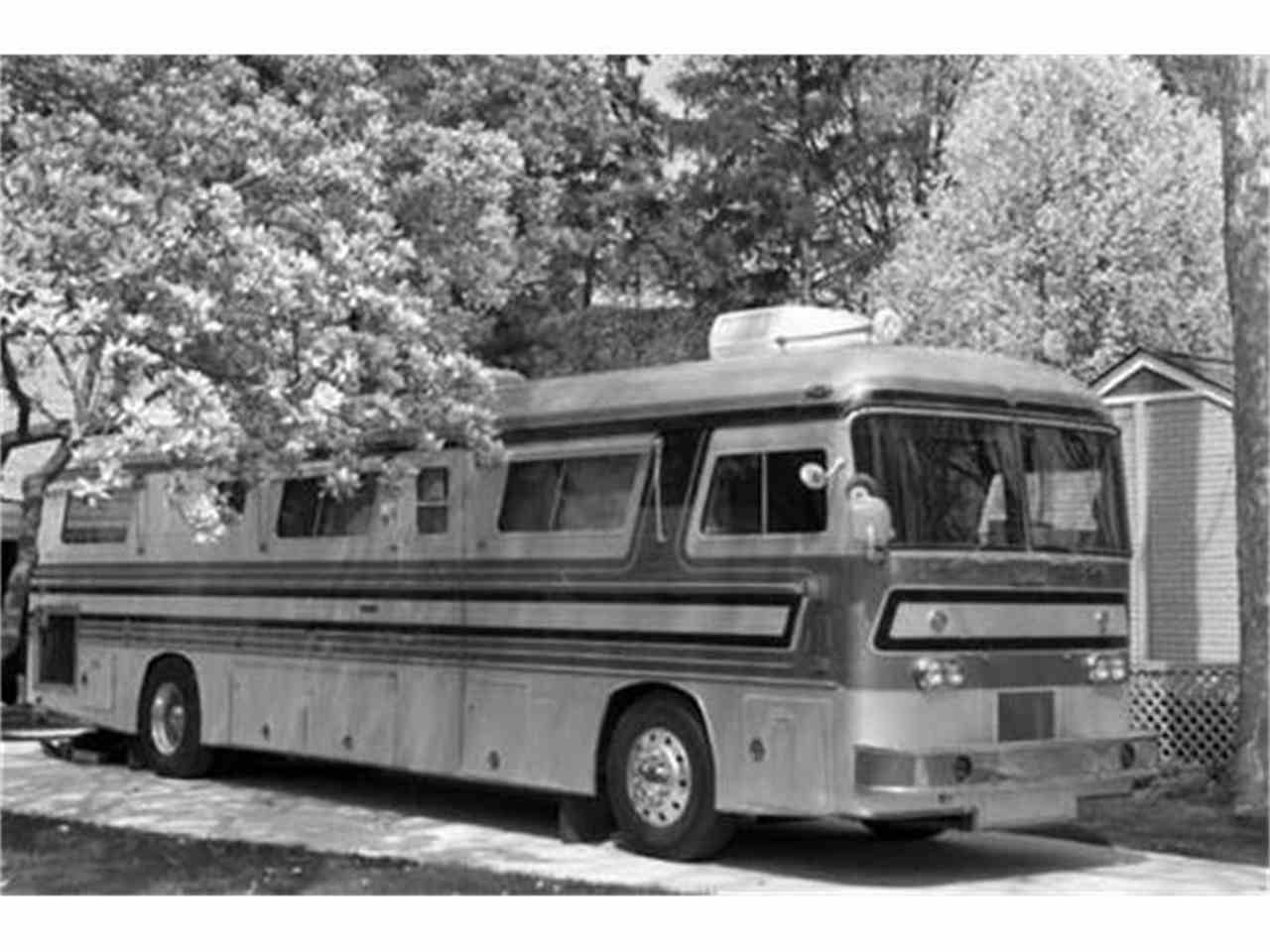 Large Picture of '78 Recreational Vehicle - AMMO