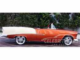 Picture of 1955 Chevrolet Bel Air - $159,000.00 - AMXB