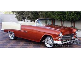 Picture of '55 Bel Air - AMXB