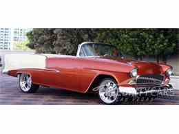 Picture of '55 Bel Air - $159,000.00 - AMXB