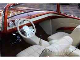 Picture of Classic 1955 Bel Air located in Nevada Offered by Celebrity Cars Las Vegas - AMXB
