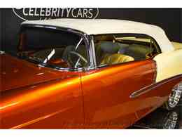 Picture of 1955 Bel Air located in Nevada Offered by Celebrity Cars Las Vegas - AMXB
