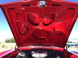 Picture of '67 Camaro - AMZ4