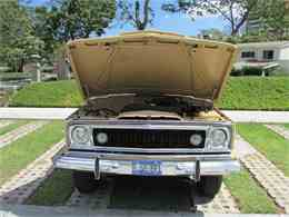 Picture of '77 Wagoneer - ANFF