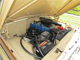 Picture of 1977 Jeep Wagoneer located in San Salvador San Salvador - $22,500.00 - ANFF