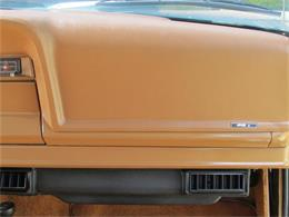 Picture of '77 Jeep Wagoneer - ANFF