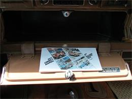Picture of '77 Wagoneer located in San Salvador San Salvador - $22,500.00 Offered by a Private Seller - ANFF