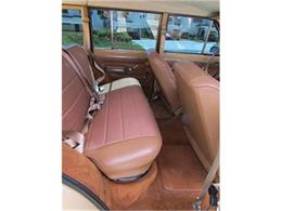 Picture of '77 Wagoneer located in San Salvador San Salvador - $22,500.00 - ANFF