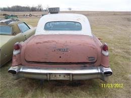 Picture of '56 Fleetwood Limousine - ANIM