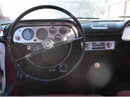 Picture of '62 Corvair - ANZT