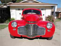 Picture of '41 Master Deluxe - AODV