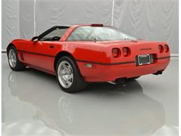 Picture of '90 Corvette - AQMZ