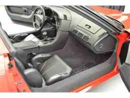 Picture of '90 Corvette - AQMZ