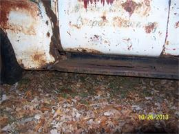 Picture of 1948 Chevrolet Panel Truck - $2,000.00 - AQTW