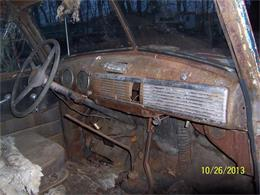 Picture of 1948 Panel Truck Offered by Dan's Old Cars - AQTW