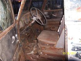 Picture of '48 Chevrolet Panel Truck - $2,000.00 - AQTW