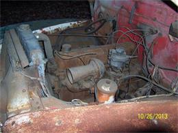 Picture of 1948 Chevrolet Panel Truck located in Parkers Prairie Minnesota Offered by Dan's Old Cars - AQTW