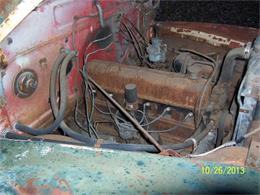 Picture of '48 Chevrolet Panel Truck - $2,000.00 Offered by Dan's Old Cars - AQTW