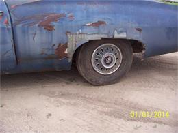 Picture of Classic 1967 Impala SS - $2,000.00 Offered by Dan's Old Cars - AQU7