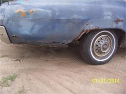 Picture of 1967 Impala SS - $2,000.00 Offered by Dan's Old Cars - AQU7