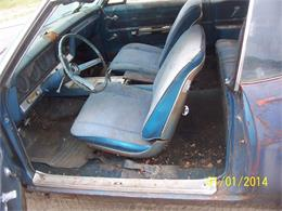 Picture of '67 Chevrolet Impala SS located in Minnesota - $2,000.00 Offered by Dan's Old Cars - AQU7