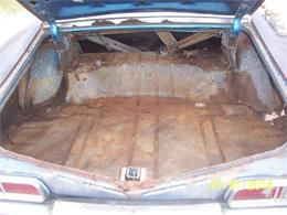 Picture of Classic 1967 Impala SS located in Minnesota - $2,000.00 Offered by Dan's Old Cars - AQU7