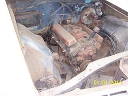 Picture of '67 Impala SS located in Minnesota - $2,000.00 - AQU7